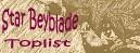 Star-Beyblade Toplist