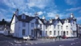 Lovat Hotels in Perth